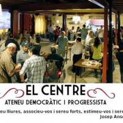 Centre Democràtic Progressista