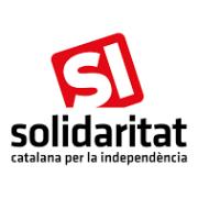 logo_solidaritat